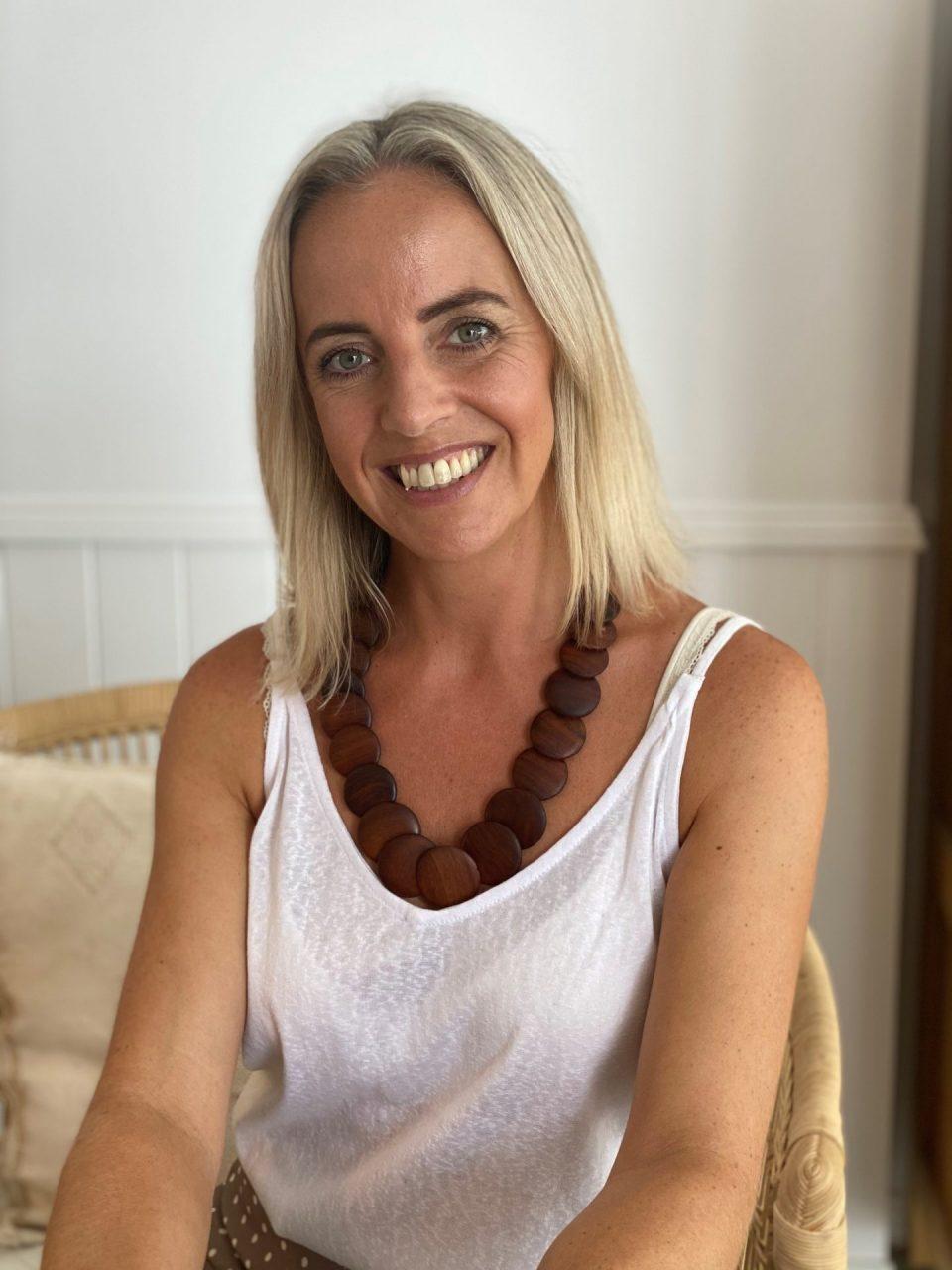 Katie Kirkland, Professional Résumé Writer and Career Coach at Sally Watson